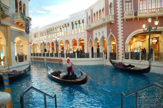 Отдых в венеции казино игровые автоматы в лас вегасе фото
